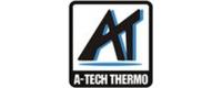 A-TECH THERMO