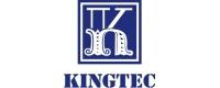 KINGTEC