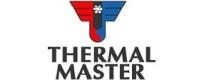 Thermal Master